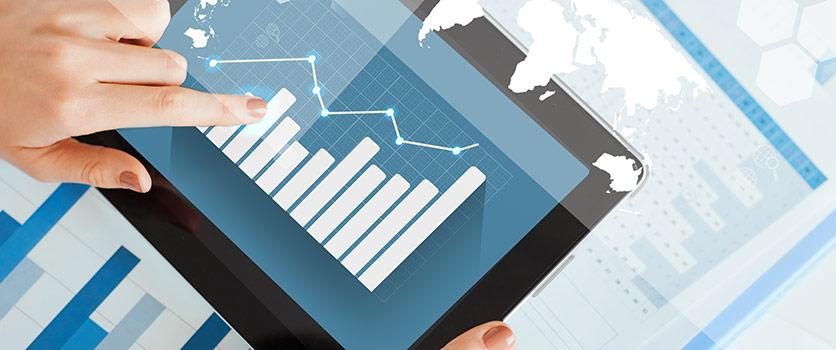 Fondförvaltning: Se risk som en möjlighet i ditt långsiktiga sparande